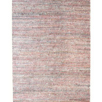 2230036000_PS-forma-design-vivaraise-the-rug-republic-carpet-tappeti-asciugamani-towels-arredo-bagno-toilet-bathroom-accappatotio-cuscini-coperte-cushion-pillow-guanciale-plaid