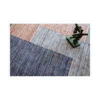 2230036000_PS2-forma-design-vivaraise-the-rug-republic-carpet-tappeti-asciugamani-towels-arredo-bagno-toilet-bathroom-accappatotio-cuscini-coperte-cushion-pillow-guanciale-plaid