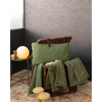 2243020000_PS2-forma-design-vivaraise-the-rug-republic-carpet-tappeti-asciugamani-towels-arredo-bagno-toilet-bathroom-accappatotio-cuscini-coperte-cushion-pillow-guanciale-plaid