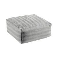 2244072000_PS-forma-design-vivaraise-the-rug-republic-carpet-tappeti-asciugamani-towels-arredo-bagno-toilet-bathroom-accappatotio-cuscini-coperte-cushion-pillow-guanciale-plaid