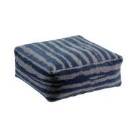 2244076000_PS-forma-design-vivaraise-the-rug-republic-carpet-tappeti-asciugamani-towels-arredo-bagno-toilet-bathroom-accappatotio-cuscini-coperte-cushion-pillow-guanciale-plaid