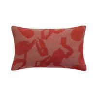 2282046000_PS-forma-design-vivaraise-the-rug-republic-carpet-tappeti-asciugamani-towels-arredo-bagno-toilet-bathroom-accappatotio-cuscini-coperte-cushion-pillow-guanciale-plaid