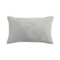 2282072000_PS-forma-design-vivaraise-the-rug-republic-carpet-tappeti-asciugamani-towels-arredo-bagno-toilet-bathroom-accappatotio-cuscini-coperte-cushion-pillow-guanciale-plaid