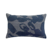 2282076000_PS-forma-design-vivaraise-the-rug-republic-carpet-tappeti-asciugamani-towels-arredo-bagno-toilet-bathroom-accappatotio-cuscini-coperte-cushion-pillow-guanciale-plaid