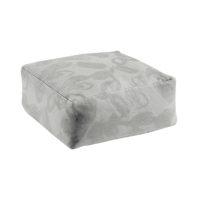 2289072000_PS-forma-design-vivaraise-the-rug-republic-carpet-tappeti-asciugamani-towels-arredo-bagno-toilet-bathroom-accappatotio-cuscini-coperte-cushion-pillow-guanciale-plaid