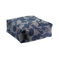 2289076000_PS-forma-design-vivaraise-the-rug-republic-carpet-tappeti-asciugamani-towels-arredo-bagno-toilet-bathroom-accappatotio-cuscini-coperte-cushion-pillow-guanciale-plaid