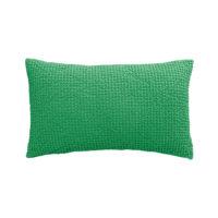 2305020000_PS-forma-design-vivaraise-the-rug-republic-carpet-tappeti-asciugamani-towels-arredo-bagno-toilet-bathroom-accappatotio-cuscini-coperte-cushion-pillow-guanciale-plaid