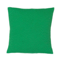 2309020000_PS-forma-design-vivaraise-the-rug-republic-carpet-tappeti-asciugamani-towels-arredo-bagno-toilet-bathroom-accappatotio-cuscini-coperte-cushion-pillow-guanciale-plaid