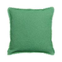2357020000_PS-forma-design-vivaraise-the-rug-republic-carpet-tappeti-asciugamani-towels-arredo-bagno-toilet-bathroom-accappatotio-cuscini-coperte-cushion-pillow-guanciale-plaid