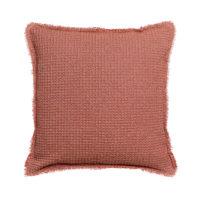 2357036000_PS-forma-design-vivaraise-the-rug-republic-carpet-tappeti-asciugamani-towels-arredo-bagno-toilet-bathroom-accappatotio-cuscini-coperte-cushion-pillow-guanciale-plaid