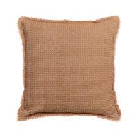 2357085000_PS-forma-design-vivaraise-the-rug-republic-carpet-tappeti-asciugamani-towels-arredo-bagno-toilet-bathroom-accappatotio-cuscini-coperte-cushion-pillow-guanciale-plaid