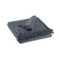 2361475000_PS-forma-design-vivaraise-the-rug-republic-carpet-tappeti-asciugamani-towels-arredo-bagno-toilet-bathroom-accappatotio-cuscini-coperte-cushion-pillow-guanciale-plaid