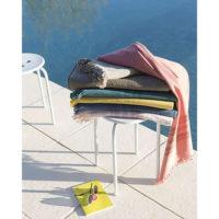2361475000_PS2-forma-design-vivaraise-the-rug-republic-carpet-tappeti-asciugamani-towels-arredo-bagno-toilet-bathroom-accappatotio-cuscini-coperte-cushion-pillow-guanciale-plaid
