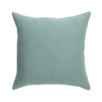 2363020000_PS-forma-design-vivaraise-the-rug-republic-carpet-tappeti-asciugamani-towels-arredo-bagno-toilet-bathroom-accappatotio-cuscini-coperte-cushion-pillow-guanciale-plaid