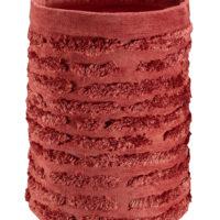 2373046000_PS-forma-design-vivaraise-the-rug-republic-carpet-tappeti-asciugamani-towels-arredo-bagno-toilet-bathroom-accappatotio-cuscini-coperte-cushion-pillow-guanciale-plaid