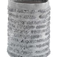 2373072000_PS-forma-design-vivaraise-the-rug-republic-carpet-tappeti-asciugamani-towels-arredo-bagno-toilet-bathroom-accappatotio-cuscini-coperte-cushion-pillow-guanciale-plaid