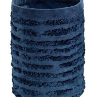 2373076000_PS-forma-design-vivaraise-the-rug-republic-carpet-tappeti-asciugamani-towels-arredo-bagno-toilet-bathroom-accappatotio-cuscini-coperte-cushion-pillow-guanciale-plaid
