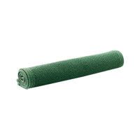 2375028000_PS-forma-design-vivaraise-the-rug-republic-carpet-tappeti-asciugamani-towels-arredo-bagno-toilet-bathroom-accappatotio-cuscini-coperte-cushion-pillow-guanciale-plaid