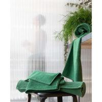 2375028000_PS2-forma-design-vivaraise-the-rug-republic-carpet-tappeti-asciugamani-towels-arredo-bagno-toilet-bathroom-accappatotio-cuscini-coperte-cushion-pillow-guanciale-plaid