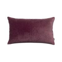 2393039000_PS-forma-design-vivaraise-the-rug-republic-carpet-tappeti-asciugamani-towels-arredo-bagno-toilet-bathroom-accappatotio-cuscini-coperte-cushion-pillow-guanciale-plaid