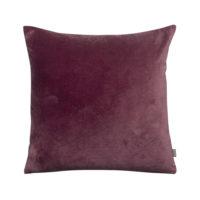 2409039000_PS-forma-design-vivaraise-the-rug-republic-carpet-tappeti-asciugamani-towels-arredo-bagno-toilet-bathroom-accappatotio-cuscini-coperte-cushion-pillow-guanciale-plaid