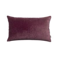 2411039000_PS-forma-design-vivaraise-the-rug-republic-carpet-tappeti-asciugamani-towels-arredo-bagno-toilet-bathroom-accappatotio-cuscini-coperte-cushion-pillow-guanciale-plaid