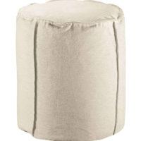 2422015000_PS-forma-design-vivaraise-the-rug-republic-carpet-tappeti-asciugamani-towels-arredo-bagno-toilet-bathroom-accappatotio-cuscini-coperte-cushion-pillow-guanciale-plaid