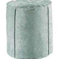 2422023000_PS-forma-design-vivaraise-the-rug-republic-carpet-tappeti-asciugamani-towels-arredo-bagno-toilet-bathroom-accappatotio-cuscini-coperte-cushion-pillow-guanciale-plaid