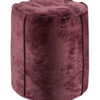 2422056000_PS-forma-design-vivaraise-the-rug-republic-carpet-tappeti-asciugamani-towels-arredo-bagno-toilet-bathroom-accappatotio-cuscini-coperte-cushion-pillow-guanciale-plaid