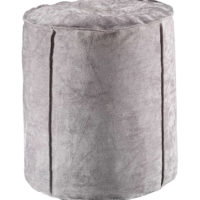 2422072000_PS-forma-design-vivaraise-the-rug-republic-carpet-tappeti-asciugamani-towels-arredo-bagno-toilet-bathroom-accappatotio-cuscini-coperte-cushion-pillow-guanciale-plaid