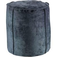 2422075000_PS-forma-design-vivaraise-the-rug-republic-carpet-tappeti-asciugamani-towels-arredo-bagno-toilet-bathroom-accappatotio-cuscini-coperte-cushion-pillow-guanciale-plaid
