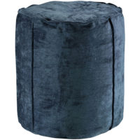 2422076000_PS-forma-design-vivaraise-the-rug-republic-carpet-tappeti-asciugamani-towels-arredo-bagno-toilet-bathroom-accappatotio-cuscini-coperte-cushion-pillow-guanciale-plaid