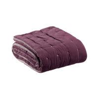 2430039000_PS-forma-design-vivaraise-the-rug-republic-carpet-tappeti-asciugamani-towels-arredo-bagno-toilet-bathroom-accappatotio-cuscini-coperte-cushion-pillow-guanciale-plaid