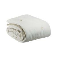 2431012000_PS-forma-design-vivaraise-the-rug-republic-carpet-tappeti-asciugamani-towels-arredo-bagno-toilet-bathroom-accappatotio-cuscini-coperte-cushion-pillow-guanciale-plaid