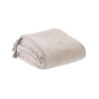 2431015000_PS-forma-design-vivaraise-the-rug-republic-carpet-tappeti-asciugamani-towels-arredo-bagno-toilet-bathroom-accappatotio-cuscini-coperte-cushion-pillow-guanciale-plaid
