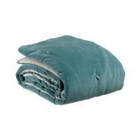 2431021000_PS-forma-design-vivaraise-the-rug-republic-carpet-tappeti-asciugamani-towels-arredo-bagno-toilet-bathroom-accappatotio-cuscini-coperte-cushion-pillow-guanciale-plaid