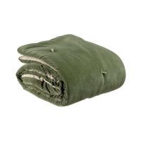2431026000_PS-forma-design-vivaraise-the-rug-republic-carpet-tappeti-asciugamani-towels-arredo-bagno-toilet-bathroom-accappatotio-cuscini-coperte-cushion-pillow-guanciale-plaid