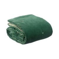 2431028000_PS-forma-design-vivaraise-the-rug-republic-carpet-tappeti-asciugamani-towels-arredo-bagno-toilet-bathroom-accappatotio-cuscini-coperte-cushion-pillow-guanciale-plaid