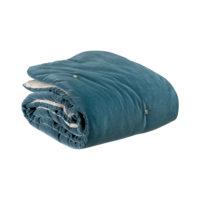 2431067000_PS-forma-design-vivaraise-the-rug-republic-carpet-tappeti-asciugamani-towels-arredo-bagno-toilet-bathroom-accappatotio-cuscini-coperte-cushion-pillow-guanciale-plaid