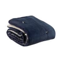 2431069000_PS-forma-design-vivaraise-the-rug-republic-carpet-tappeti-asciugamani-towels-arredo-bagno-toilet-bathroom-accappatotio-cuscini-coperte-cushion-pillow-guanciale-plaid