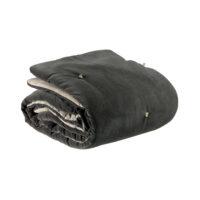 2431074000_PS-forma-design-vivaraise-the-rug-republic-carpet-tappeti-asciugamani-towels-arredo-bagno-toilet-bathroom-accappatotio-cuscini-coperte-cushion-pillow-guanciale-plaid