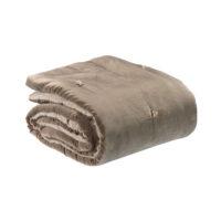 2431080000_PS-forma-design-vivaraise-the-rug-republic-carpet-tappeti-asciugamani-towels-arredo-bagno-toilet-bathroom-accappatotio-cuscini-coperte-cushion-pillow-guanciale-plaid
