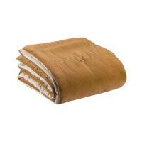 2431084000_PS-forma-design-vivaraise-the-rug-republic-carpet-tappeti-asciugamani-towels-arredo-bagno-toilet-bathroom-accappatotio-cuscini-coperte-cushion-pillow-guanciale-plaid
