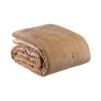 2431087000_PS-forma-design-vivaraise-the-rug-republic-carpet-tappeti-asciugamani-towels-arredo-bagno-toilet-bathroom-accappatotio-cuscini-coperte-cushion-pillow-guanciale-plaid