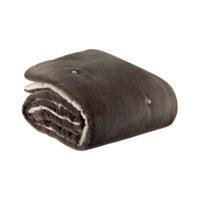 2431088000_PS-forma-design-vivaraise-the-rug-republic-carpet-tappeti-asciugamani-towels-arredo-bagno-toilet-bathroom-accappatotio-cuscini-coperte-cushion-pillow-guanciale-plaid