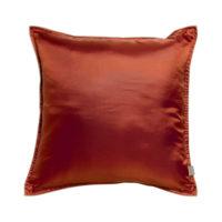 2432036000_PS-forma-design-vivaraise-the-rug-republic-carpet-tappeti-asciugamani-towels-arredo-bagno-toilet-bathroom-accappatotio-cuscini-coperte-cushion-pillow-guanciale-plaid