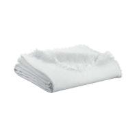2437010000_PS-forma-design-vivaraise-the-rug-republic-carpet-tappeti-asciugamani-towels-arredo-bagno-toilet-bathroom-accappatotio-cuscini-coperte-cushion-pillow-guanciale-plaid