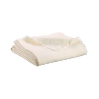 2437015000_PS-forma-design-vivaraise-the-rug-republic-carpet-tappeti-asciugamani-towels-arredo-bagno-toilet-bathroom-accappatotio-cuscini-coperte-cushion-pillow-guanciale-plaid