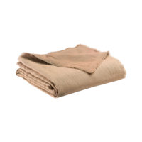 2437016000_PS-forma-design-vivaraise-the-rug-republic-carpet-tappeti-asciugamani-towels-arredo-bagno-toilet-bathroom-accappatotio-cuscini-coperte-cushion-pillow-guanciale-plaid