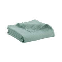 2437020000_PS-forma-design-vivaraise-the-rug-republic-carpet-tappeti-asciugamani-towels-arredo-bagno-toilet-bathroom-accappatotio-cuscini-coperte-cushion-pillow-guanciale-plaid